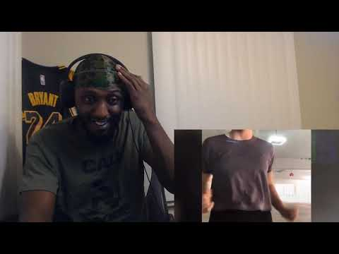 Nukes Top 5 - 5 Ghost Videos SO SCARY You'll Scream for Yo MAMA ! (Reaction)