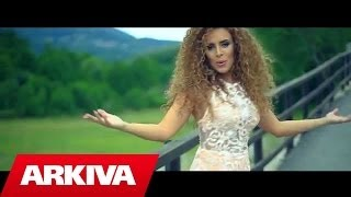 Fate Berisha ft. Hysni Shaqiri - Jepi Fund (Official Video HD)