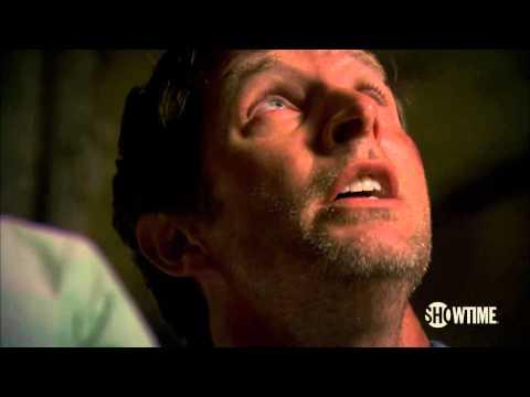 Dexter Season 6: Episode 3 Clip - Believe What You're Saying