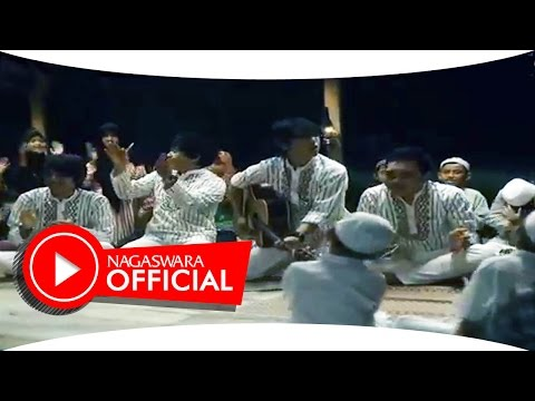 Wali - Abatasa (Official Music Video NAGASWARA) #musik