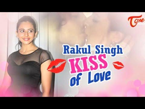 Video Rakul Preet Singh Lip Lock Kiss | Best Kiss | TeluguOne download in MP3, 3GP, MP4, WEBM, AVI, FLV January 2017