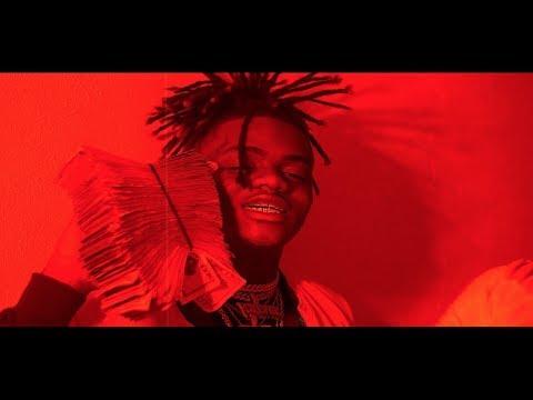 "JayDaYoungan ""Dum"" (Official Music Video)"