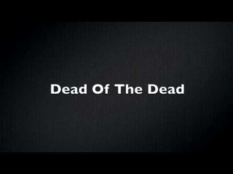 Bande Annonces de Dead Of The Dead