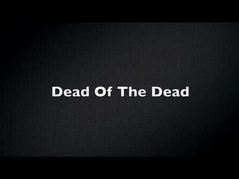 Bande Annonces de Dead Of The Dead