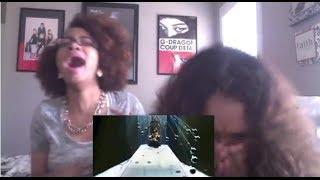 Jay Park -Metronome MV Reaction