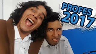 Nonton Los Profes 2017   Ezrahoward Film Subtitle Indonesia Streaming Movie Download