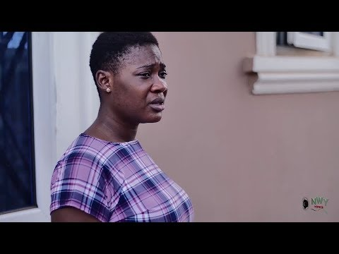 Smart Servant  Season 1&2 - Mercy Johnson Latest Nigerian Nollywood Movie