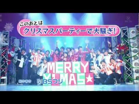 20121212 まいど!ジャーニィ live