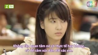 KoiDao Hormone season1 ep11