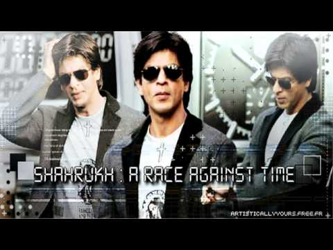 Stumped ~ Salman, SRK Special Mix ~ Ft. Sonu Nigham