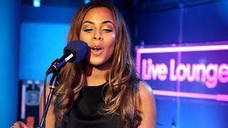 Watch: The Saturdays cover Drake, TLC & Destiny's Child for Radio 1 Live Lounge
