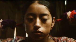 Ixcanul - Volcano | official trailer (2016) Jayro Bustamante by Movie Maniacs