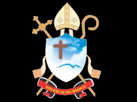 Missa do 4o domingo da quaresma