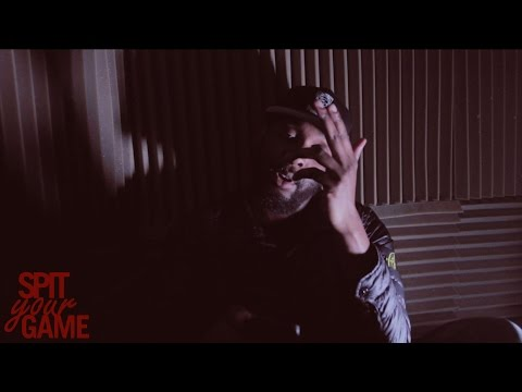 SpitYourGame2 – Twisted Revren (T365) @TwistedRevren