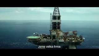 Nonton Deepwater Horizon: Moře v plamenech - trailer s českými titulky Film Subtitle Indonesia Streaming Movie Download