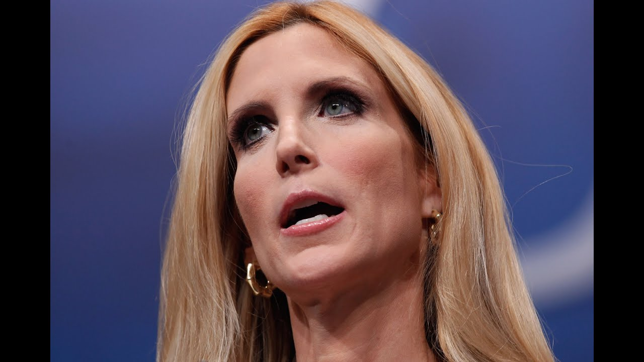David Pakman: Pentagon Blocks LGBT Sites, Allows Ann Coulter & Rush Limbaugh