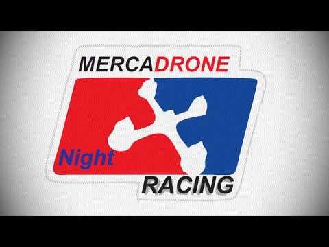 MERCADRONE RACING