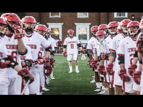 Lynchburg Men's Lacrosse vs Endicott