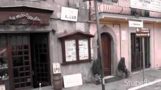 Abbadia San Salvatore Italy  city photos : WiWa l'ITALIA - ABBADIA SAN SALVATORE (SI) 3