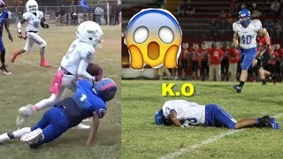 FOOTBALL MOMENTS COMPILATION 2017 - PART 1 - Cool item designs: https://goo.gl/BpRNdZ (R.I.P ANKLES), ...