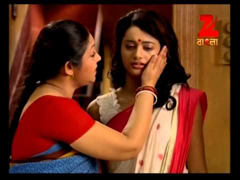 Rajjotok - Episode 100 - Best Scene 01 August 2014 04 AM