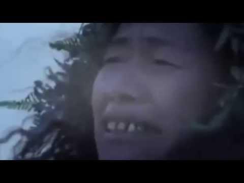 Đại bàng săn và ăn thịt người nguyên thủy, Eagle hunt human - Thời lượng: 3:00.