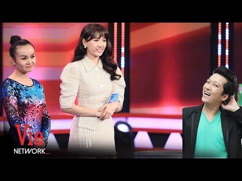 Hari Won Dịch Tiếng Hàn Sang Tiếng Việt Khiến Trường Giang Cười Ngả Nghiêng | Hài Mới 2019 [Full HD] - Thời lượng: 21:42.