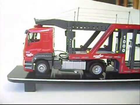 Miniatura réplica cegonha modelo 1000 mcreplicas@yahoo.com.br