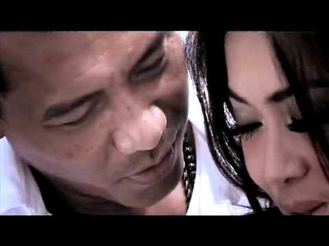 Download Lagu Anang Syahrini - Cinta Terakhir Original Clip. Music Video