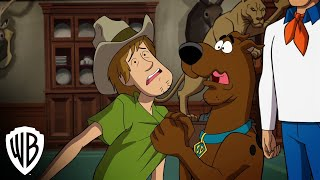 Nonton Scooby Doo  Shaggy   S Showdown Trailer Film Subtitle Indonesia Streaming Movie Download