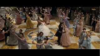 Nonton Anna Karenina Official Movie Trailer Film Subtitle Indonesia Streaming Movie Download