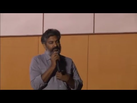 Video RAJAMOULI ABOUT MAHABARATHA MOVIE download in MP3, 3GP, MP4, WEBM, AVI, FLV January 2017