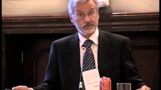 International Regulation And Nanotechnologies - 2