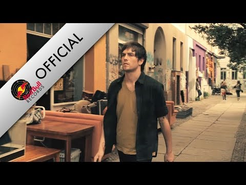 Atlantic - Twin Atlantic's Official video for Make a Beast of Myself off of the album Free. The album