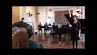Anaparastasis III: The Pianist