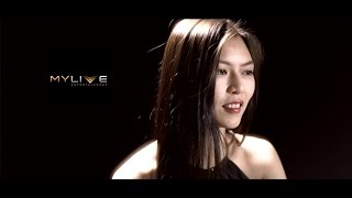 甜蜜蜜 邓丽君 Teresa Teng 【Malaysia Wedding Live Band】 Mylive Entertainment