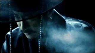 Detective K - Character video of Joseon's great detective (Kim Myung Min)