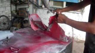 8. pintando moto-1.AVI