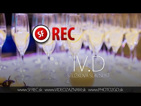 IV.D OA PP - 2015