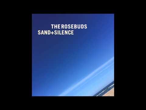 The Rosebuds - Tiny Bones lyrics