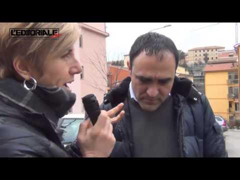 Intervista a Fabio Ranieri