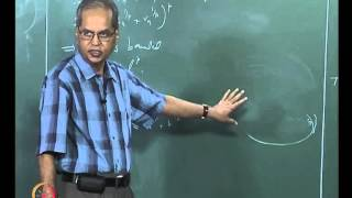 Mod-03 Lec-15 Metric Spaces: Examples And Elementary Concepts