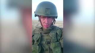Najdroższa konserwa jego życia. Rosyjski żołnierz chciał ją podgrzać, a spalił wóz warty 1.5 miliona