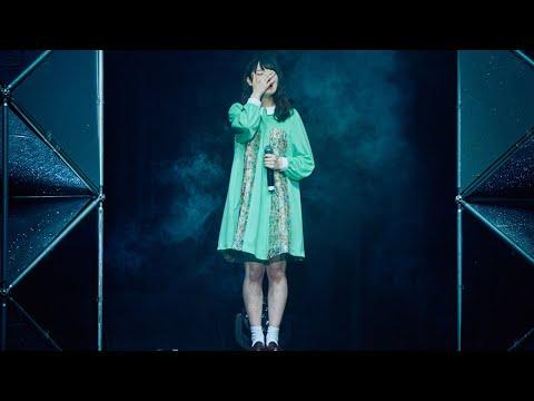 , title : '神宿第二章開幕!「お控えなすって神宿でござる」(2019.4.29豊洲PIT)'