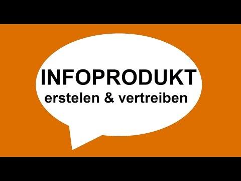ANGEBOT – Digimizepress + Infoprodukte erstellen + Online Geld verdienen