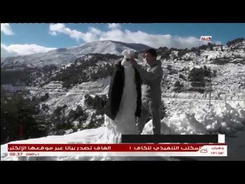 MOUNTAN ... TOURISM (видео)