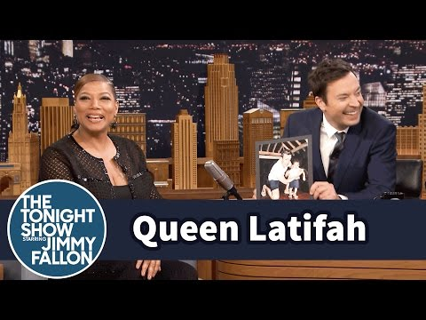 Download Queen Latifah and Jimmy Serenaded Resort Guests in Jamaica HD Mp4 3GP Video and MP3
