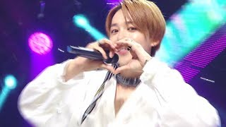 SBS Inkigayo 인기가요 EP924 20170820다같이 위너와 함께 흥 넘치게~ 하트 투척! 럽미 럽미~SBS Inkigayo(인기가요) is a Korean music program broadcast by SBS. The show features some of the hottest and popular artists' performance every Sunday, 12:10pm. The winner is to be announced at the end of a show. Check out this week's Inkigayo Line up and meet your favorite artist!☞ Visit 'SBS Inkigayo' official website and get more information:http://goo.gl/4FPbvz☞ Enjoy watching other stages of your favorite K-pop singers!:https://goo.gl/n2mUBS
