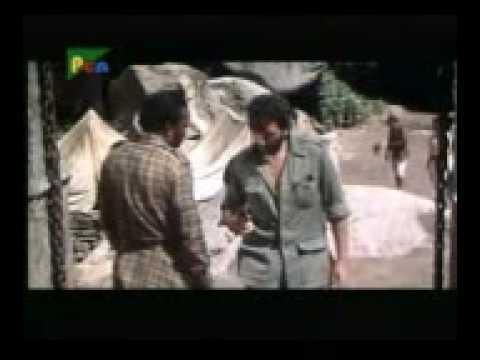 SHOLAY Bengali 3gp