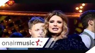 Kaltrina Selimi - (RTV21 Kabare 2012)
